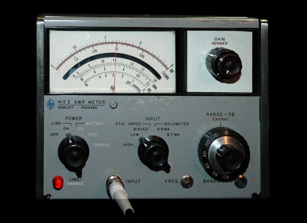 HP-415e