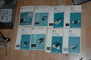 tek_boeken