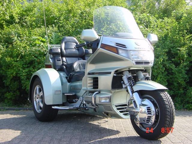 welke motorolie voor motorfiets