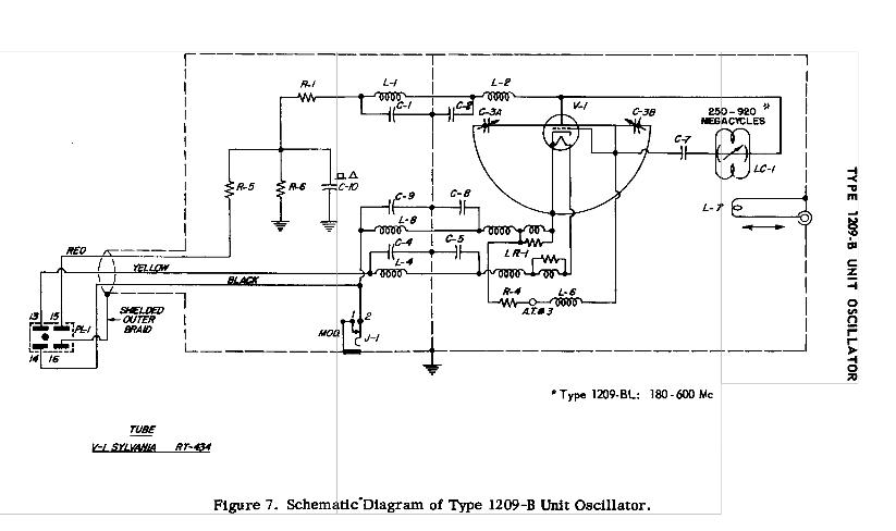 GR-1209 schematic