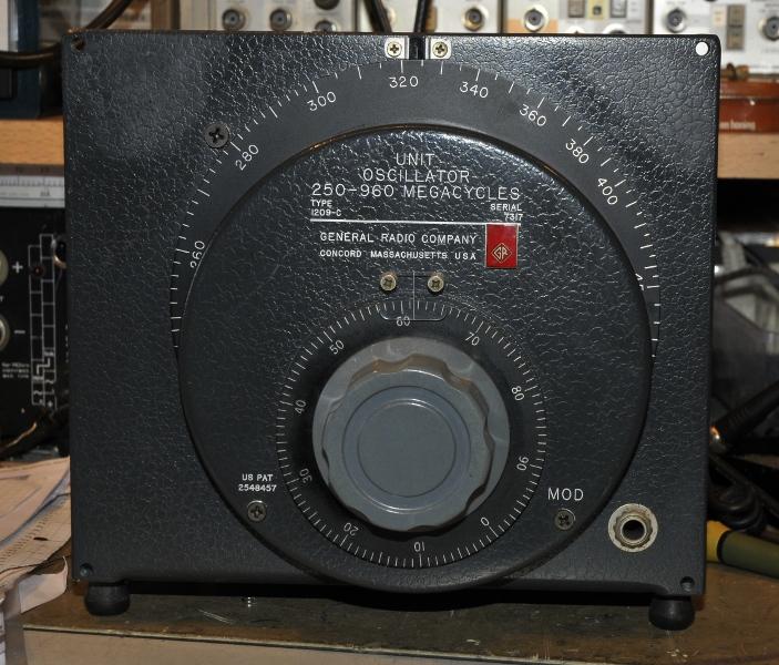 GR-1209C