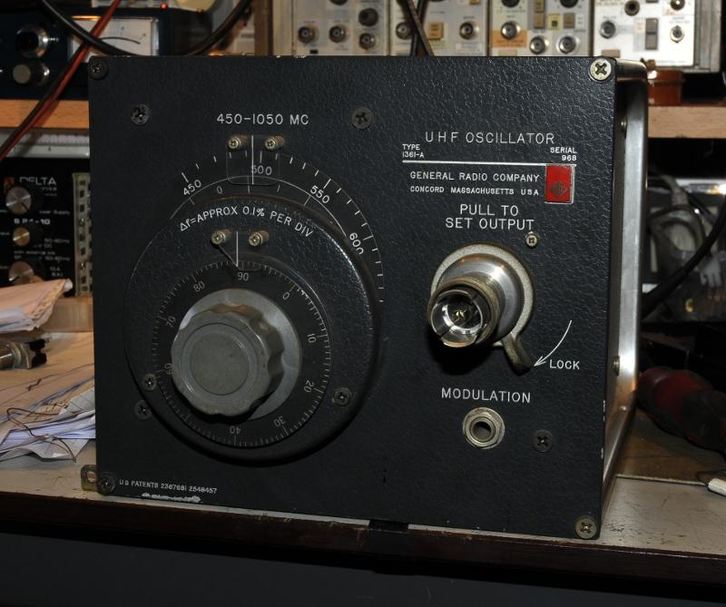 GR-1361A