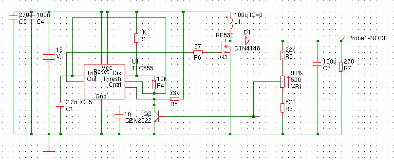 EXP 2 likewise Connect Hx711 To A Three Wire Load Cell further Ford Taurus 2001 Ford Taurus Daytime Running Lights besides Bench also 2011 07 01 archive. on ohm meter schematic