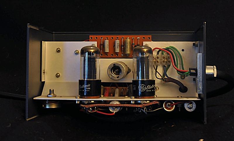 GR1206Bamp-binnen