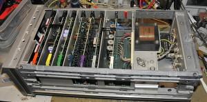 HP4261A pcbs