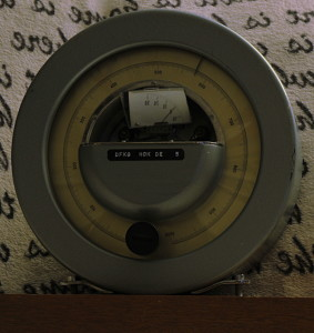 fantastometer1