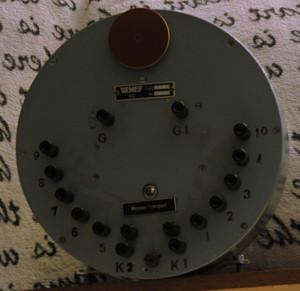 fantastometer2