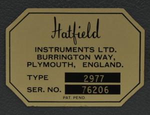 hatfield_2977